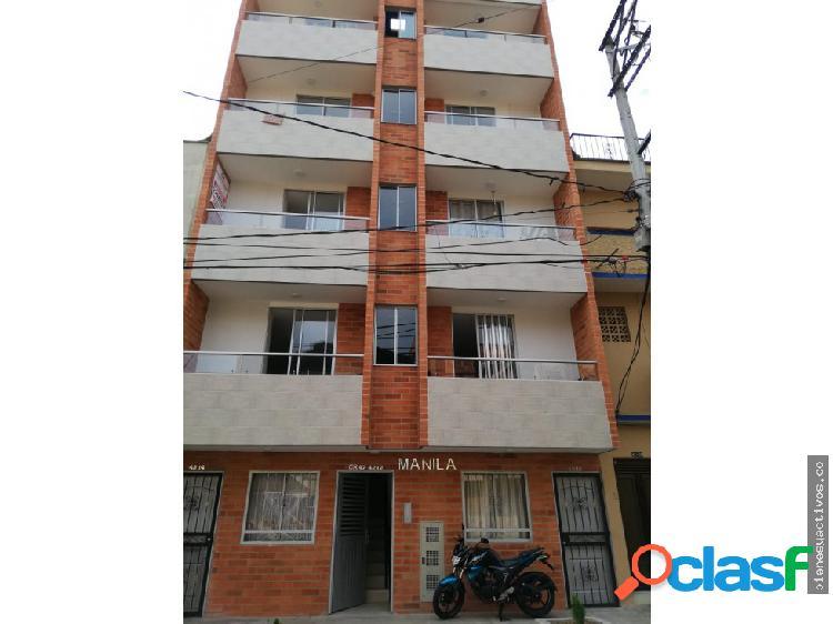 Apartamento en venta Itagui $177.000.000
