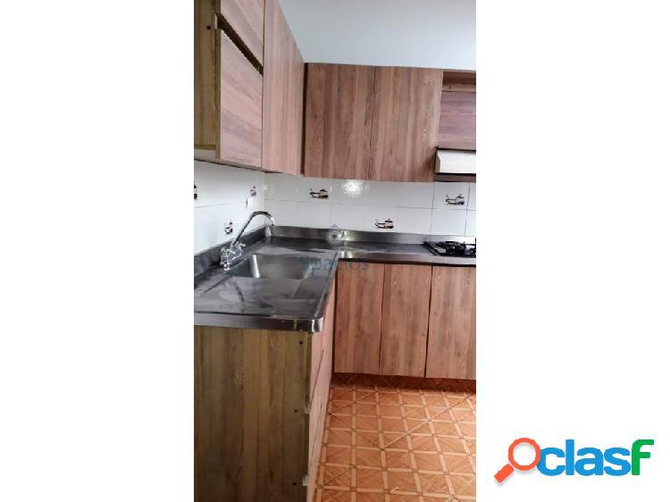 Apartamento en venta sector Velodromo. Medellin