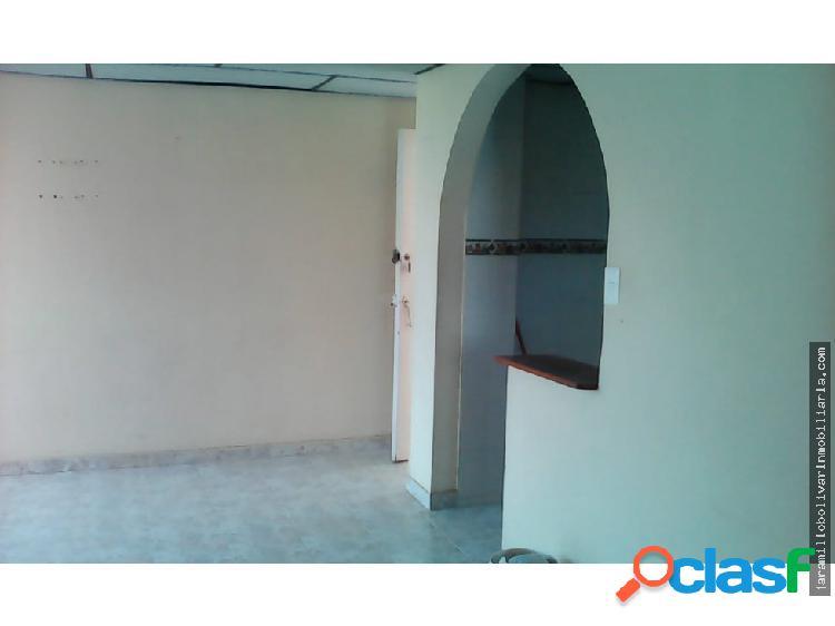 Apartamento en venta sector la villa