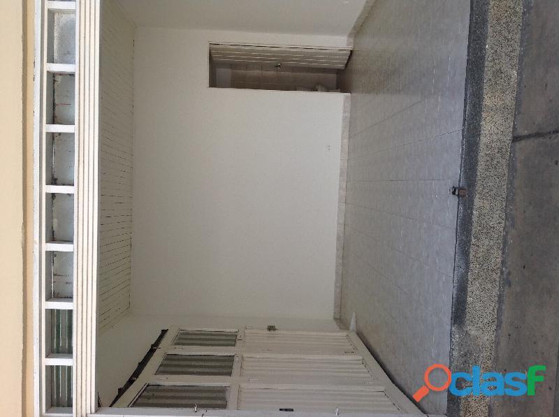 Arrendo Habitación independiente a estudiantes en Cartago