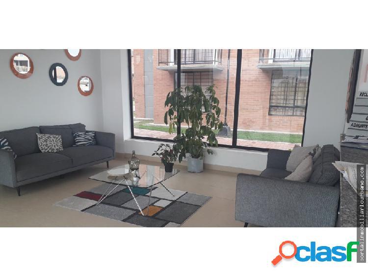 Arriendo apartamento en Madrid, C Piamonte.