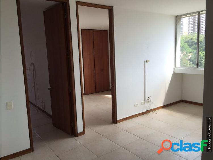 Arriendo y Venta Apartamento en Medellín