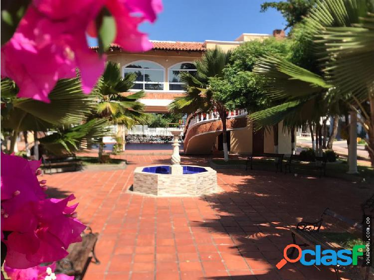 Casa en Arriendo Villa Campestre Barranquilla