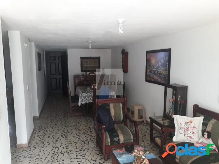 Casa en venta, Envigado, Antioquia