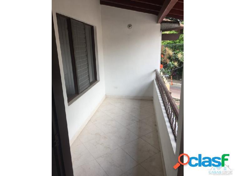 Casa en venta Laureles Nogal Medellin Antioquia