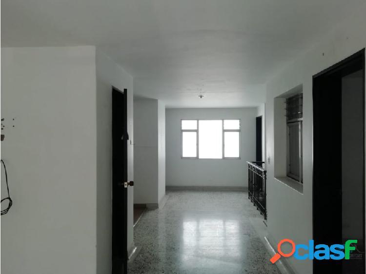Casa en venta Malibu Medellin (Unidad d Belen)