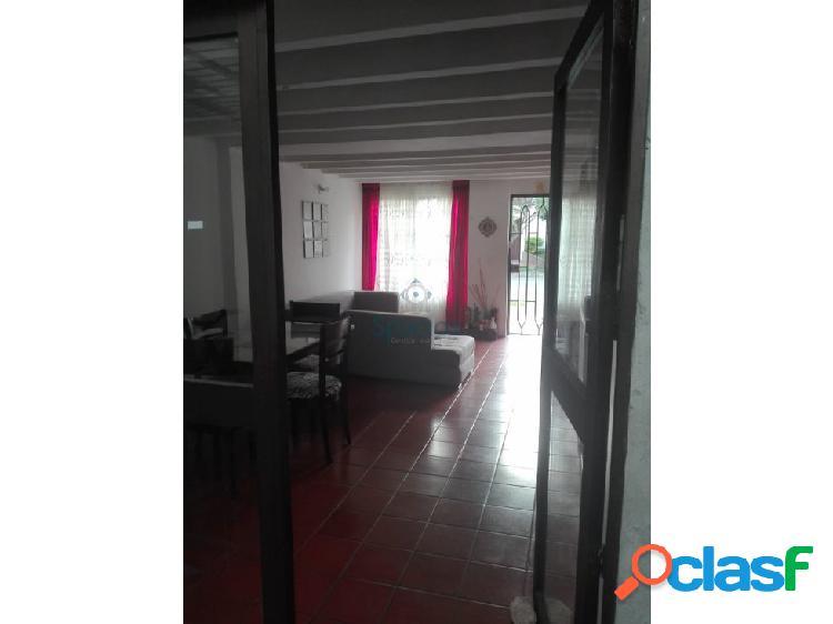 Casa en venta Medellin, Belen Aliadas