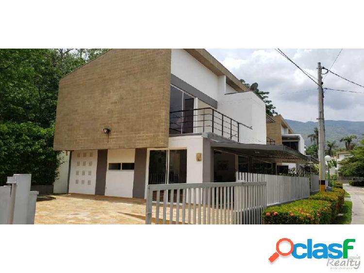 Casa en venta Santa fe de Antioquia