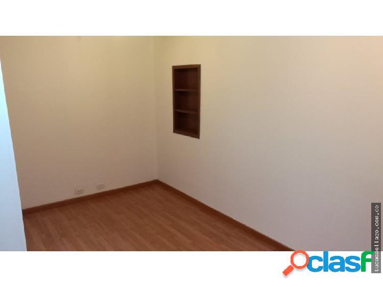 Casa en venta en Bogota en Bosa el recreo