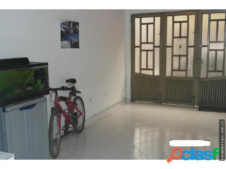 Casa en venta en Bogota en Bosa san Martin