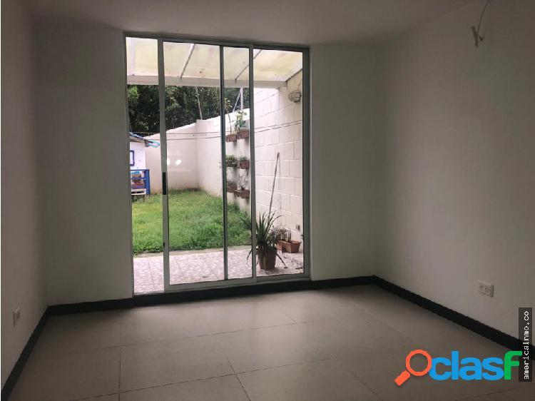 Casa en venta en Sabaneta, La Doctora