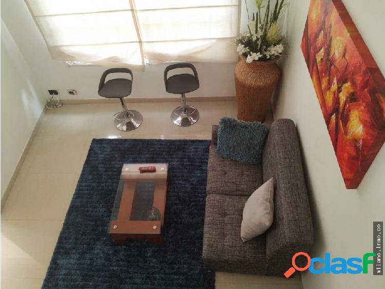 Casa en venta y Arriendo Barrio Villa Santos