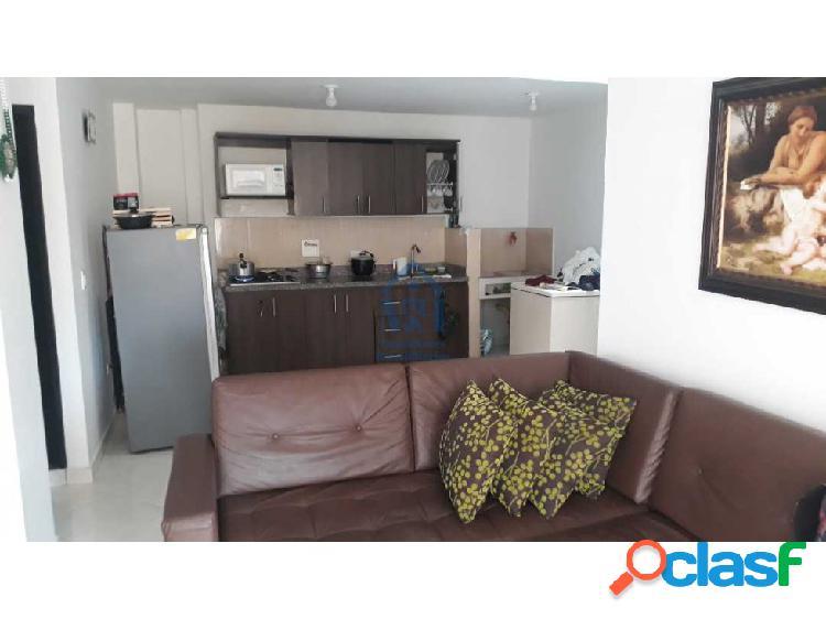 Comodo Apartamento 58m2 Cerca A Almacen O.R, Bello