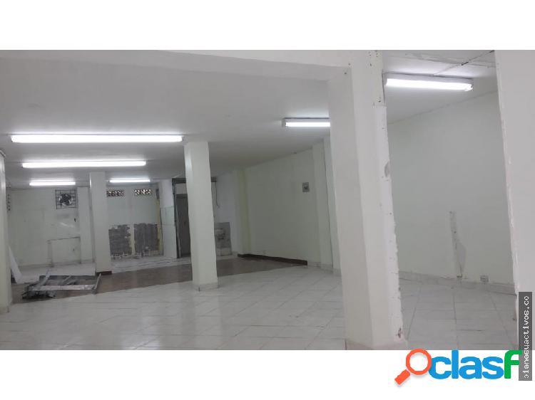 Local en Arriendo/Venta Envigado Centro