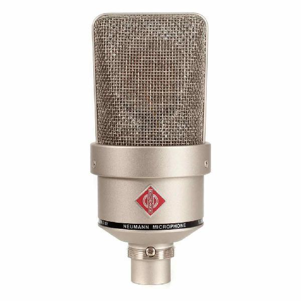 Neumann TLM 103 Micrófono condensador