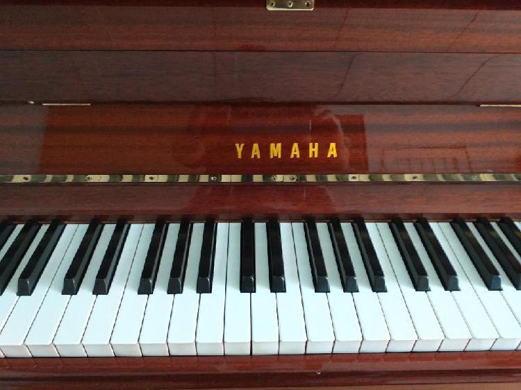 piano acustico vertical baldwin hamilton posot class. Black Bedroom Furniture Sets. Home Design Ideas