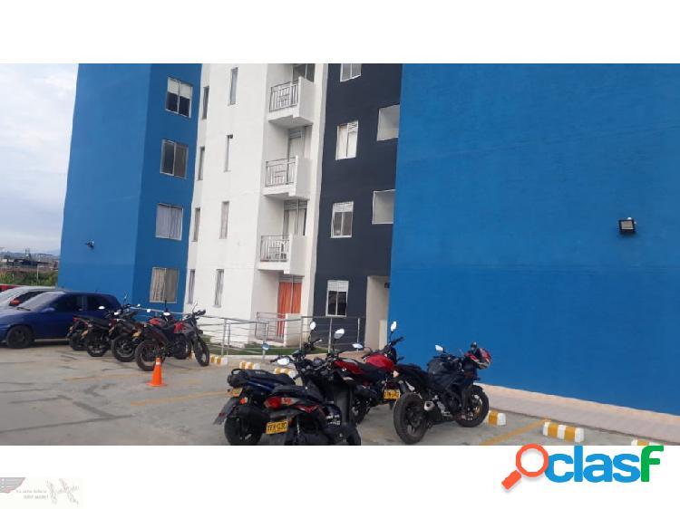 Renta apartamento sur occidente de armenia