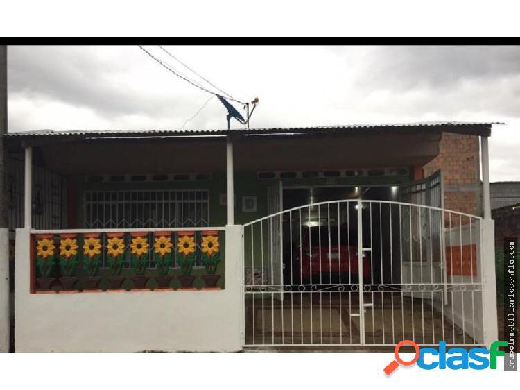 SE VENDE CASA BRR CIUDADELA FLORENCIA, CAQUETA