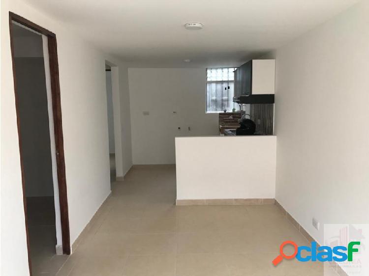 Se Arrienda Apartamento En Robledo La Campiña.