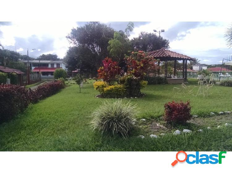 Se Vende Casa Campestre Valle del Sol Barragan