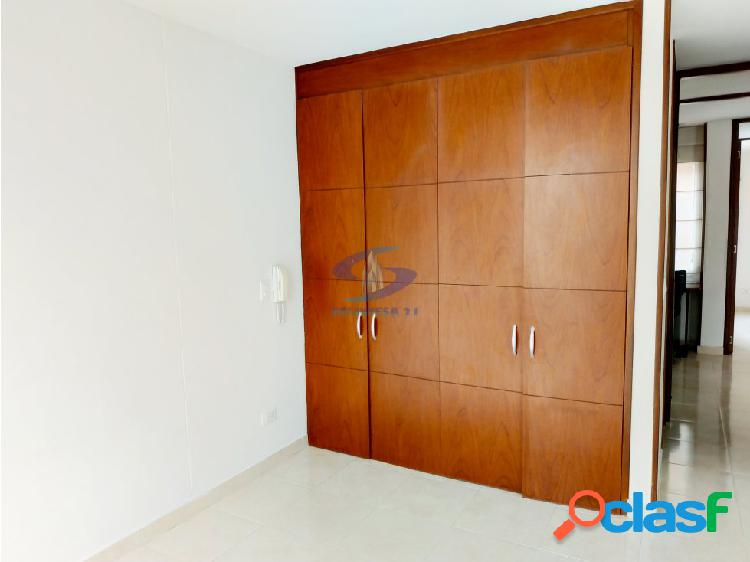 Se Vende Casa Portal Del Vergel, Ibague