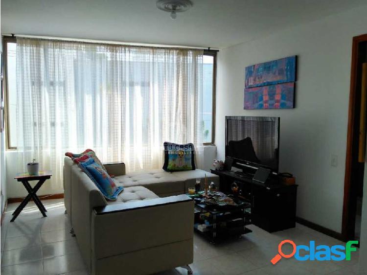 Se vende apartaestudio en Alamos Pereira