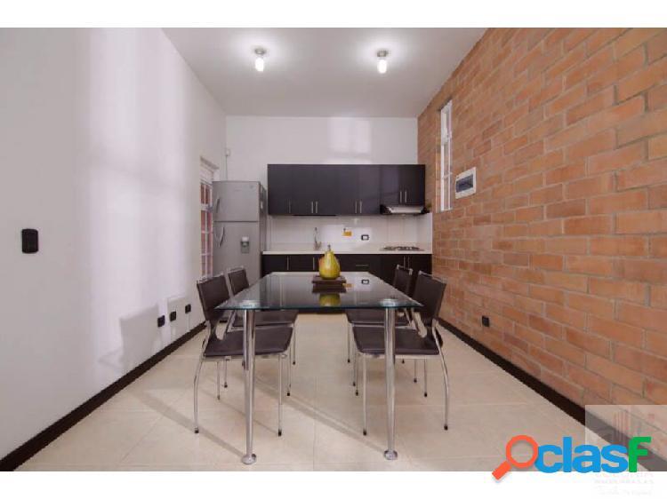 Se vende casa en el sector Payuco