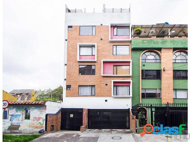 Se vende/arrienda Apto Duplex en Cedritos