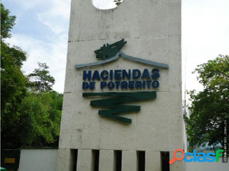 VENTA DE LOTES EN HACIENDAS DE POTRERITO JAMUNDI