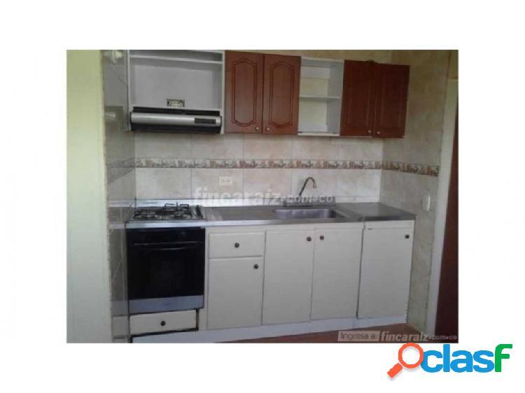 Vendo apartamento Quintas de don Simón,Cali 421-37
