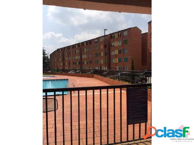 Vendo apartamento en Bajo Jordan, Cali 391-37