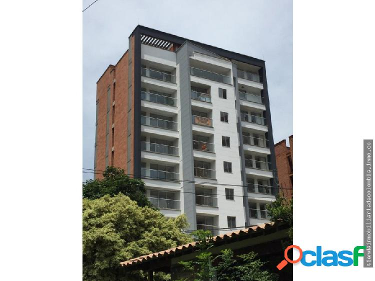 Vendo apartamento en Pilarica para estrenar