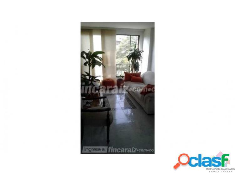 Vendo apartamento en Quintas de Don Simon 396-37