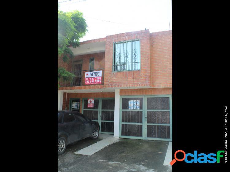 Vendo propiedad para inversion en Santander,cauca