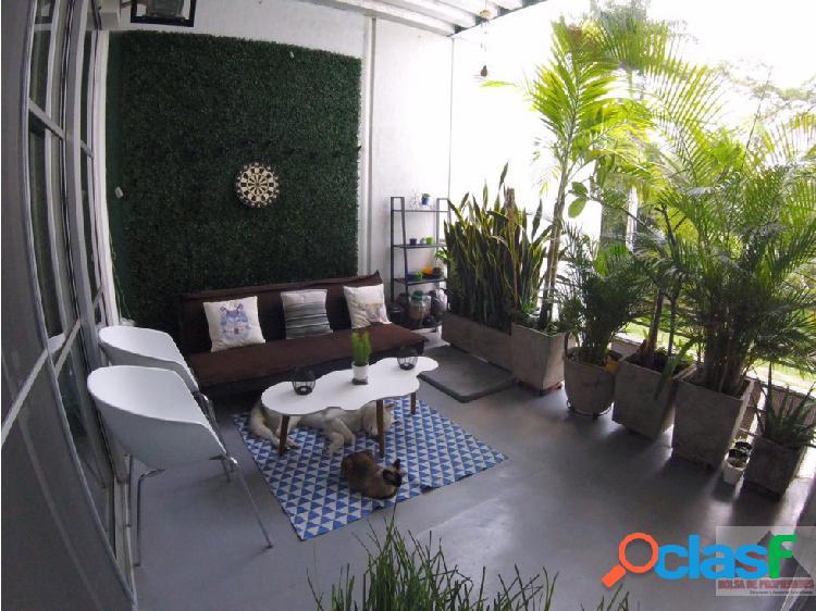Venta Apartamento Cali Ciudad Jardín