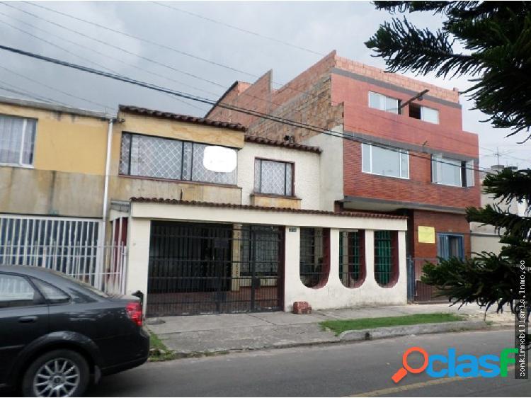 Venta Casa en Modelia, Bogotá