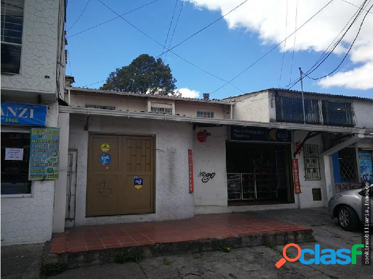 Venta de Casa en Las Villas, Bogotá