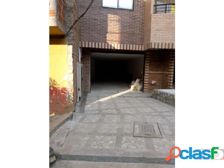 Venta de Local en Medellin Prado Centro