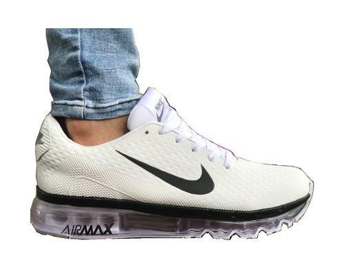 Zapatos Deportivos Tennis Para Hombre Envio Gratis