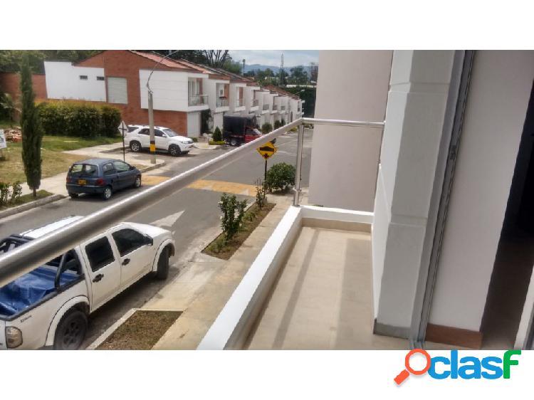 casa en venta Rionegro San Antonio PTS4
