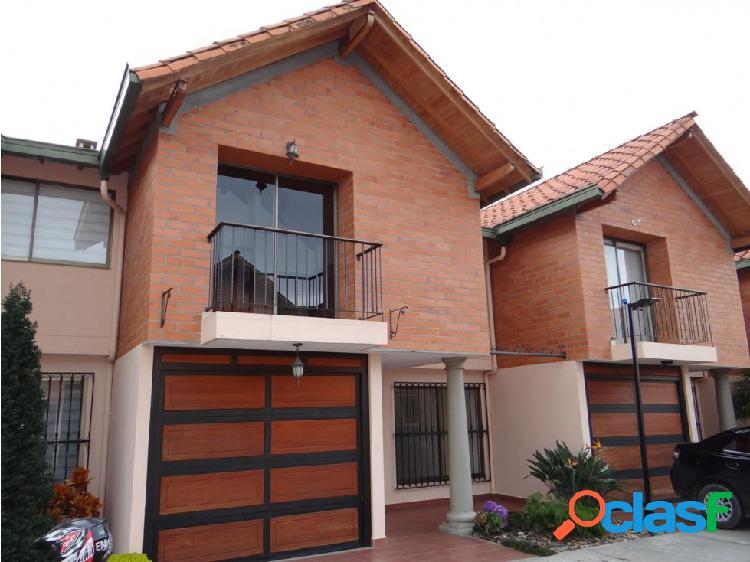 casa en venta Rionegro llanogrande