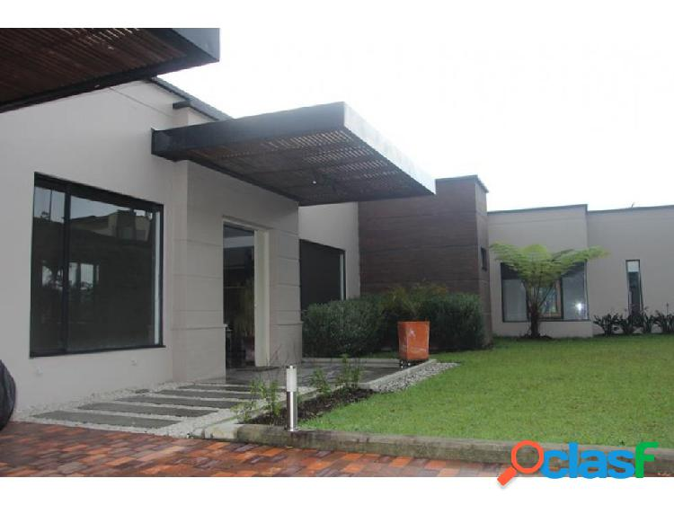 casa finca en venta el retiro Antioquia or 1956