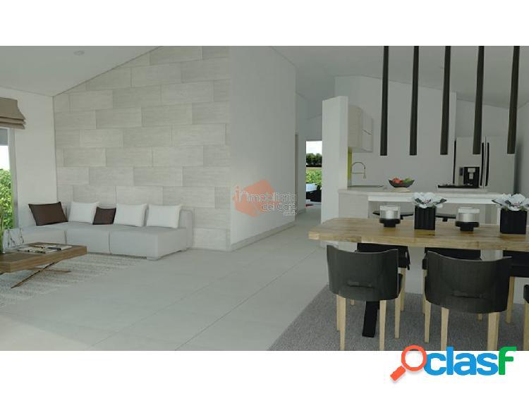 venta casa campestre en el sur de armenia quindio