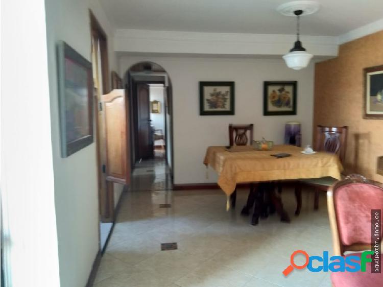 Apartamento, 3x2, 60m2 en Carlos Lleras, Bogotá