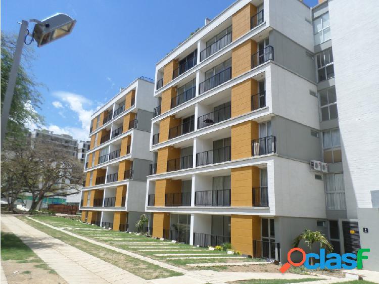 Apartamento Santa Fe de Antioquia