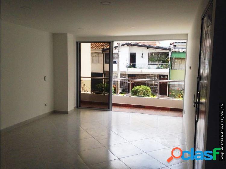 Apartamento en venta sector Belen Rosales Medellin