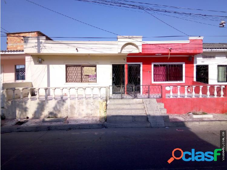 Apartamentos en Venta Barrio Montes Barranquilla