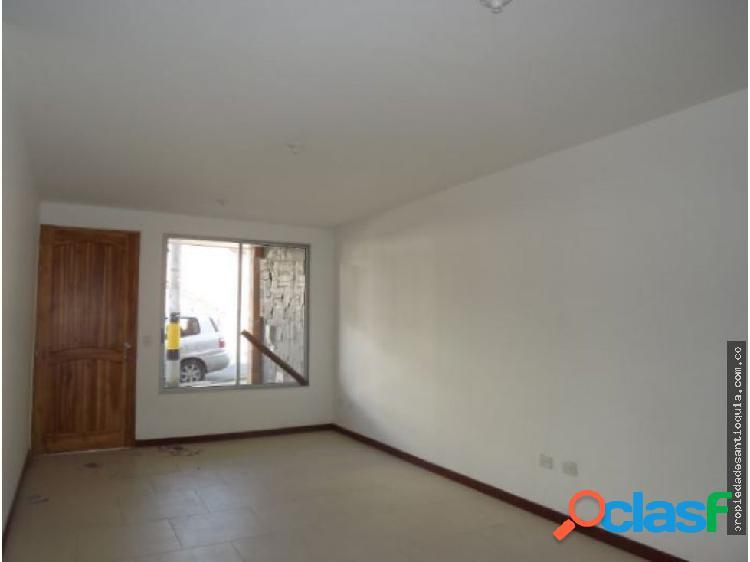Casa en venta sector La Presentación en Rionegro