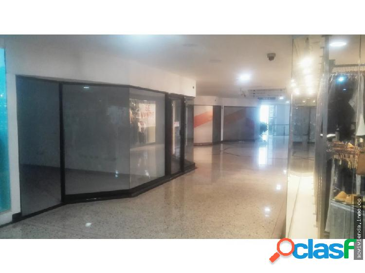 Venta Local centro comercial Cabecera Bucaramanga