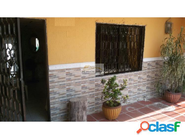 casa en venta barrio san felipe Bqilla/Atlantico